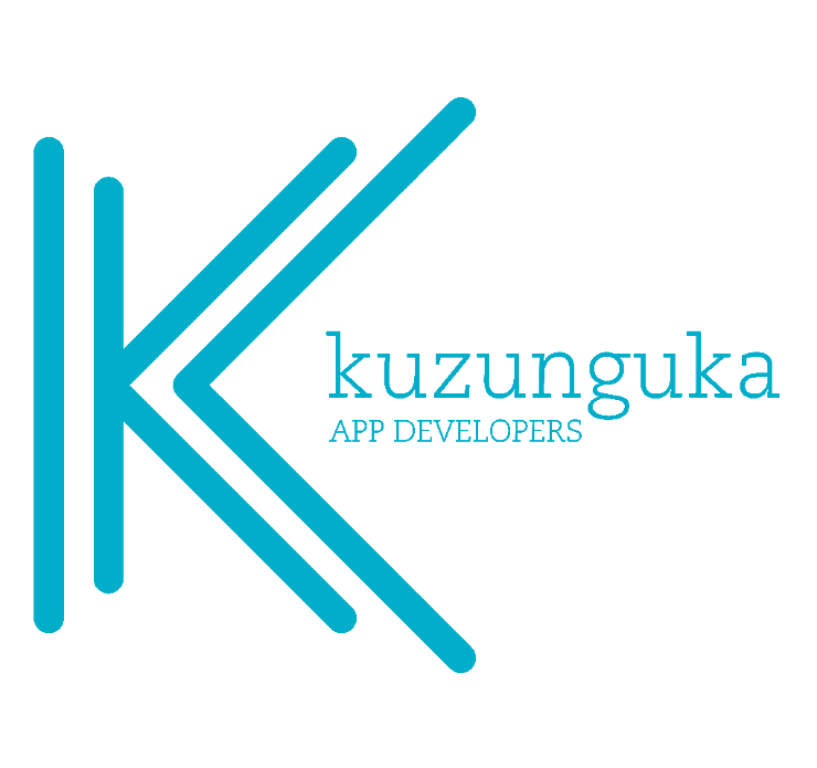 Kuzunguka App Developers